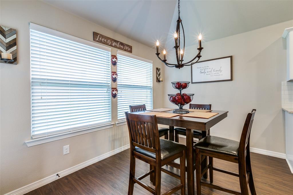 Sold Property | 106 Harley Meadow Circle Venus, Texas 76084 11