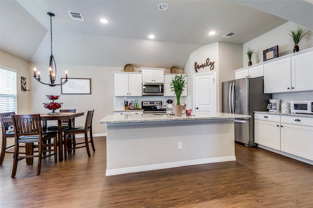 Sold Property | 106 Harley Meadow Circle Venus, Texas 76084 14