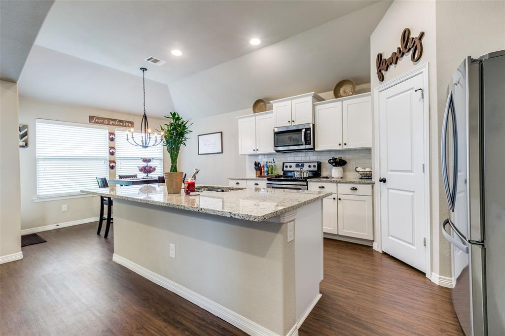 Sold Property | 106 Harley Meadow Circle Venus, Texas 76084 15
