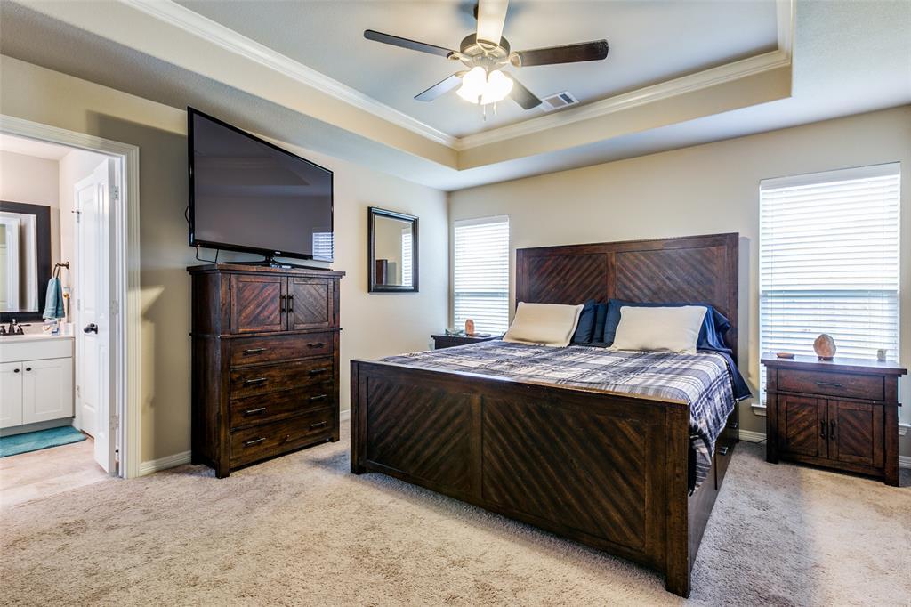 Sold Property | 106 Harley Meadow Circle Venus, Texas 76084 17