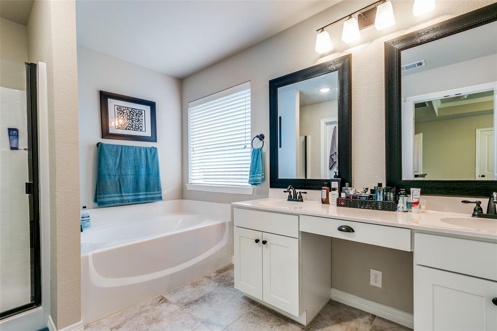 Sold Property | 106 Harley Meadow Circle Venus, Texas 76084 19