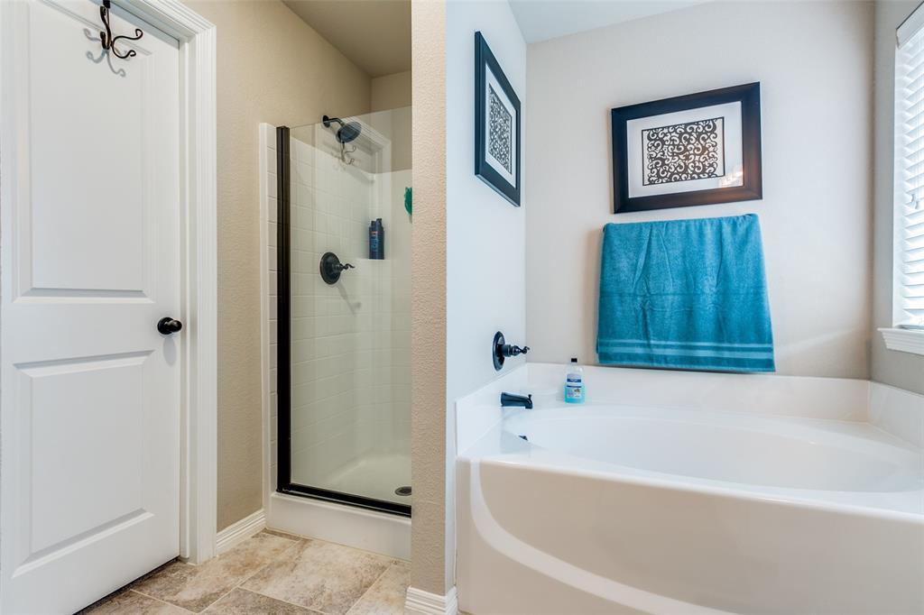 Sold Property | 106 Harley Meadow Circle Venus, Texas 76084 20