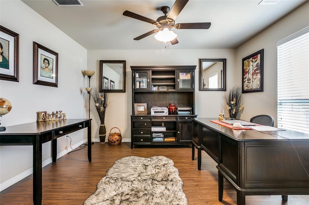 Sold Property | 106 Harley Meadow Circle Venus, Texas 76084 3