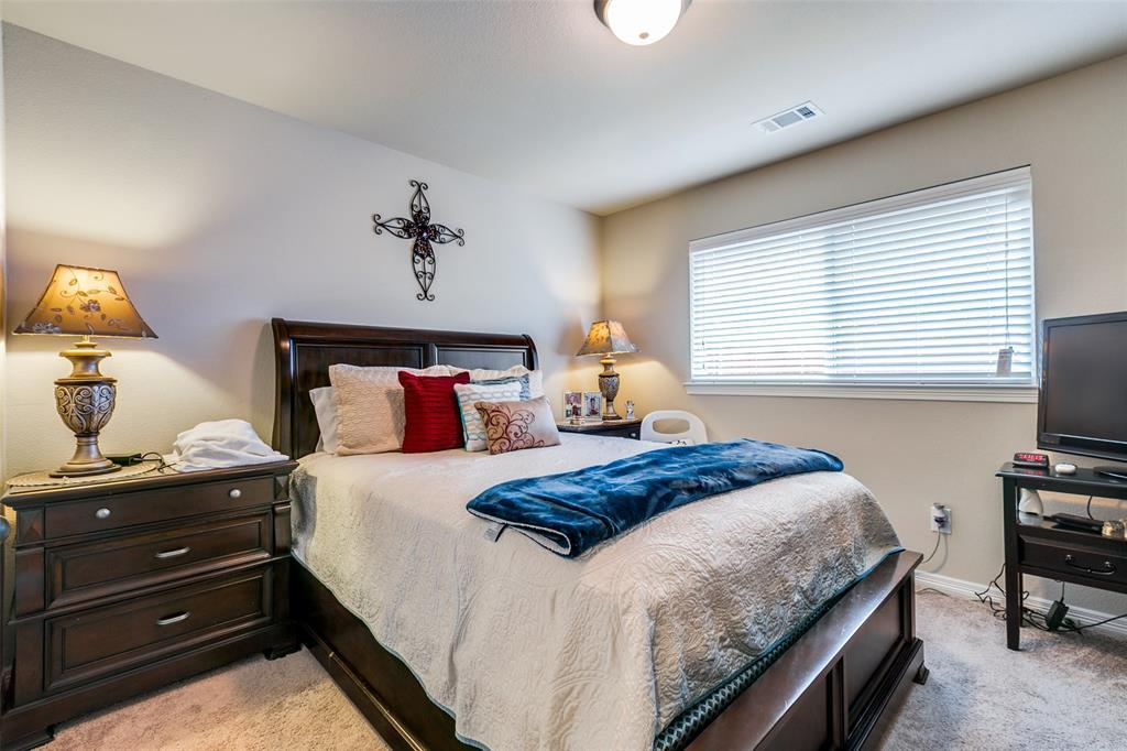 Sold Property | 106 Harley Meadow Circle Venus, Texas 76084 21