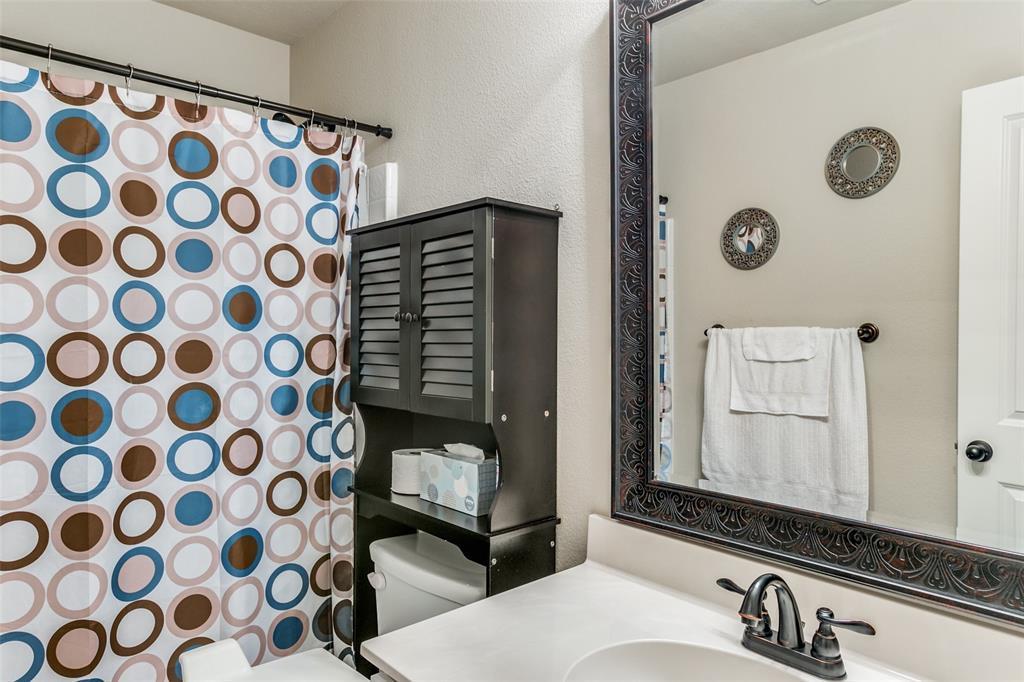 Sold Property | 106 Harley Meadow Circle Venus, Texas 76084 22