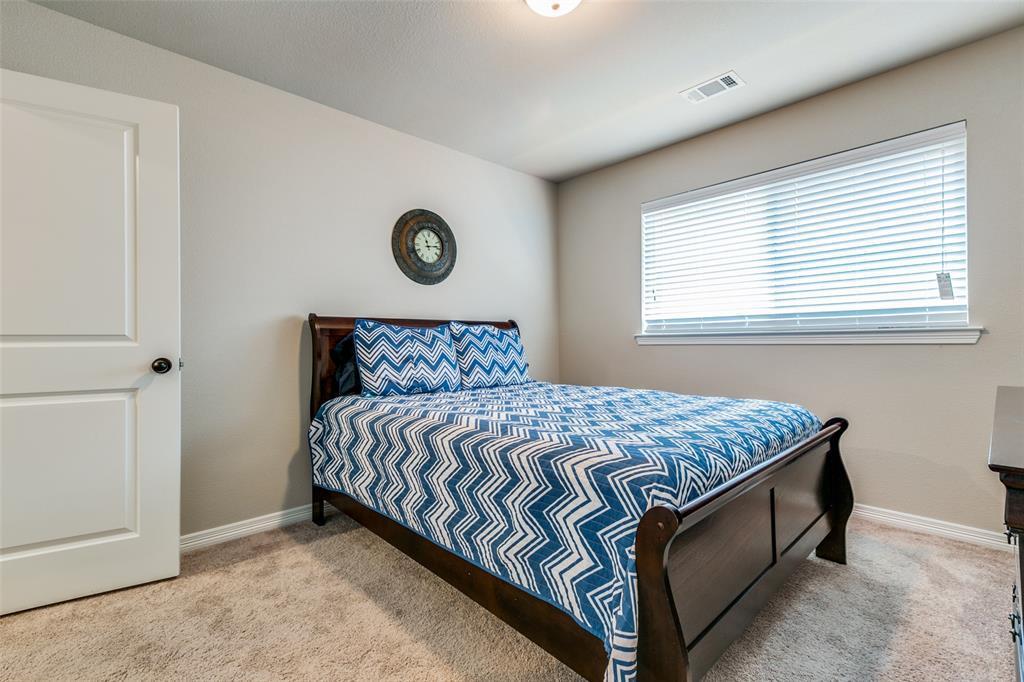 Sold Property | 106 Harley Meadow Circle Venus, Texas 76084 23