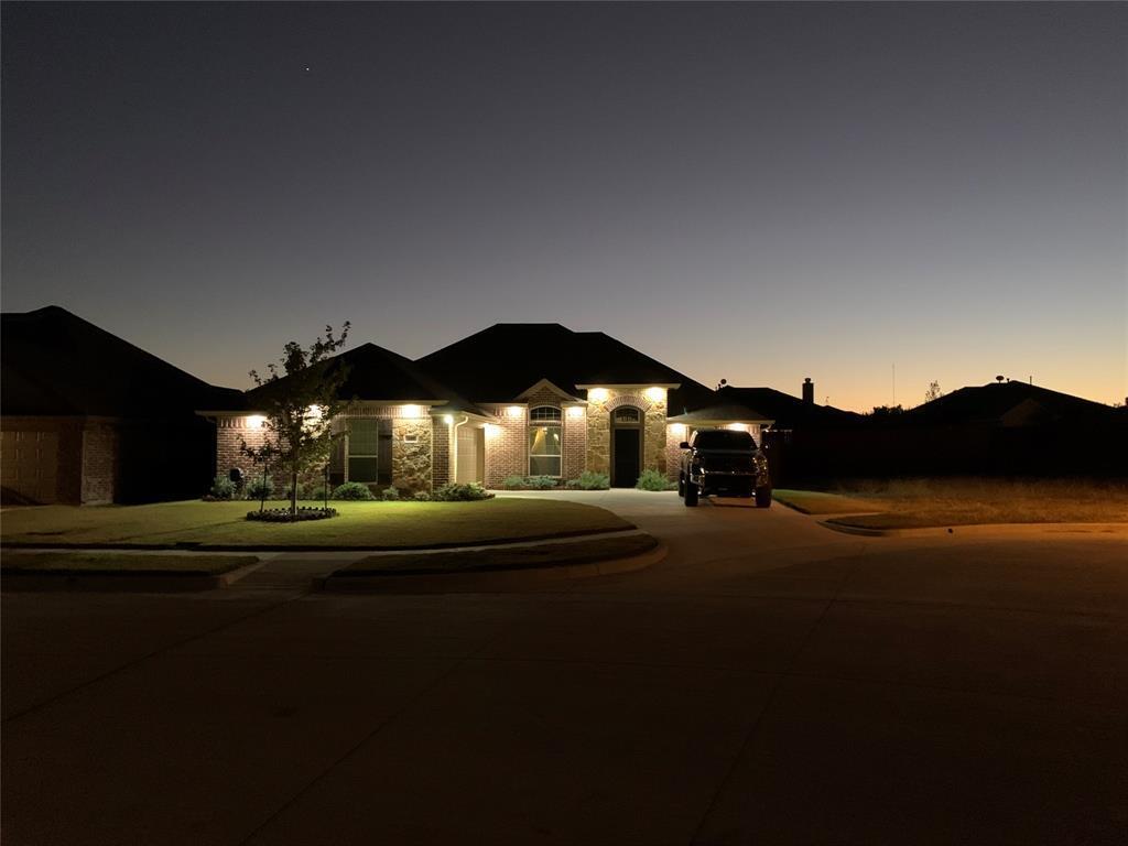 Sold Property | 106 Harley Meadow Circle Venus, Texas 76084 26