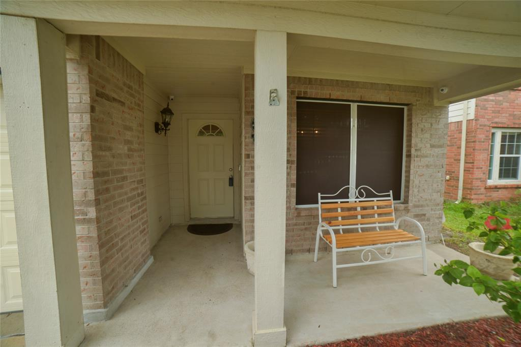 Active | 2130 Mountain Ranch  Drive Houston, TX 77049 6