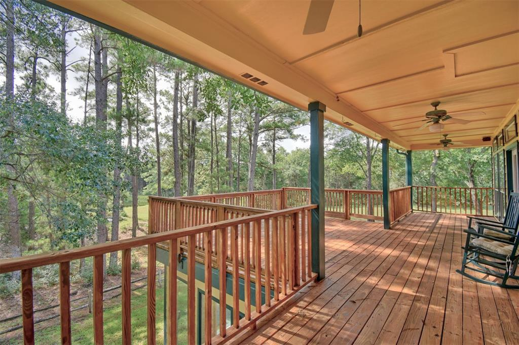 Paradise Found at the Sunset Ranch in New Ulm! | 2142 Sunset  Lane New Ulm, TX 78950 25
