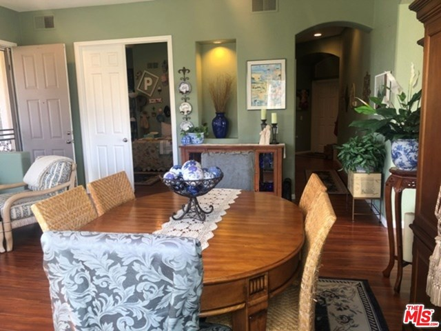 Active Under Contract | 1470 Haig Point  Circle Banning, CA 92220 13