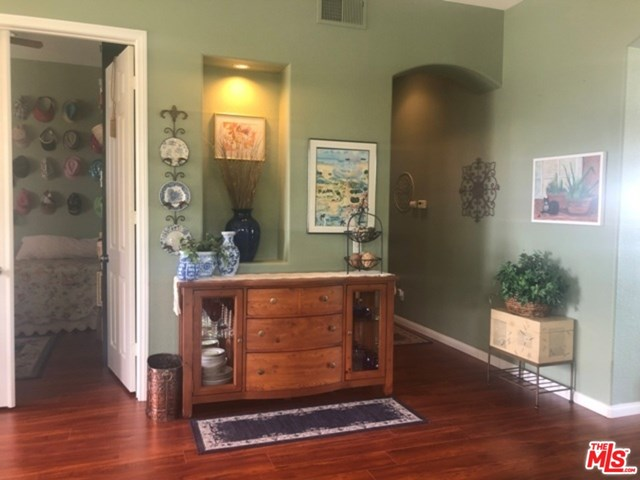 Active Under Contract | 1470 Haig Point  Circle Banning, CA 92220 15
