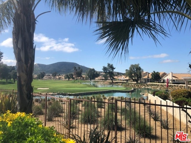 Active Under Contract | 1470 Haig Point  Circle Banning, CA 92220 33