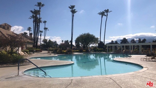 Active Under Contract | 1470 Haig Point  Circle Banning, CA 92220 34