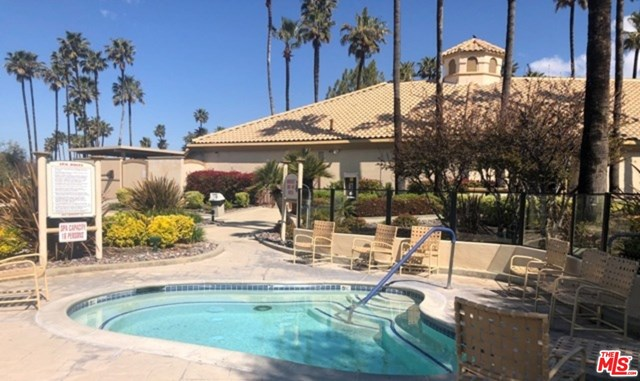 Active Under Contract | 1470 Haig Point  Circle Banning, CA 92220 35