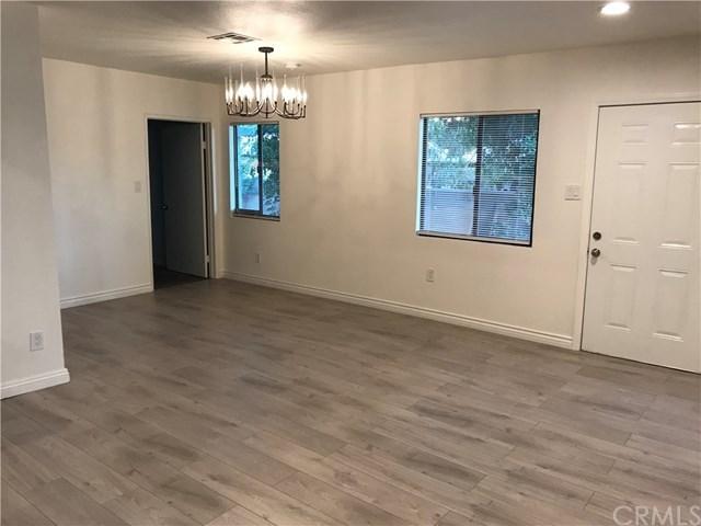 Active | 1557 W Evans  Street San Bernardino, CA 92411 1