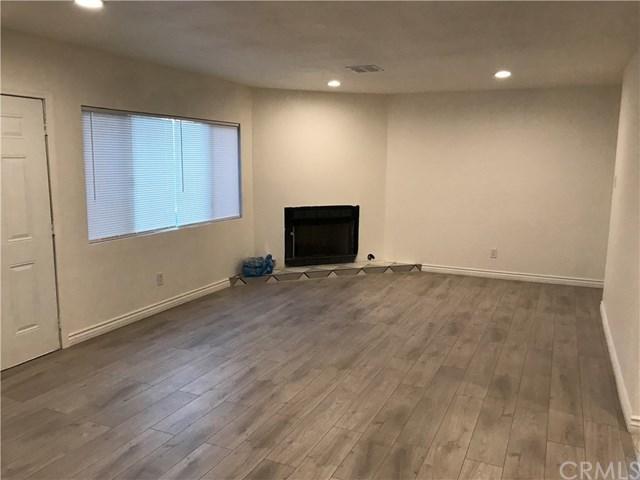 Active | 1557 W Evans  Street San Bernardino, CA 92411 2