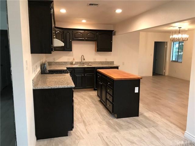 Active | 1557 W Evans  Street San Bernardino, CA 92411 3