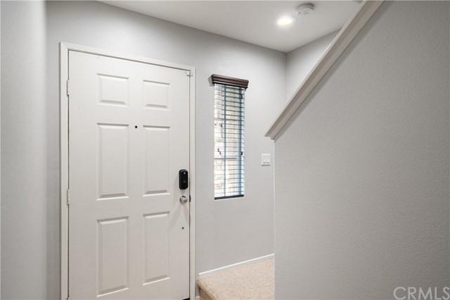 Closed | 6371 Estrela  Lane Eastvale, CA 91752 4