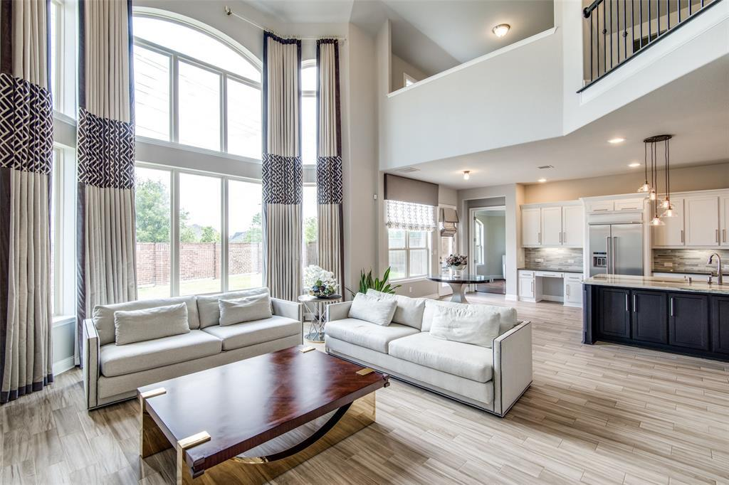 Sold Property | 7014 Poco Soto  Drive Frisco, TX 75036 10