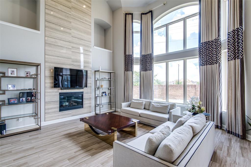 Sold Property | 7014 Poco Soto  Drive Frisco, TX 75036 11