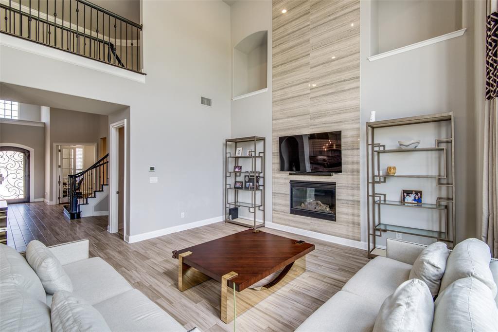Sold Property | 7014 Poco Soto  Drive Frisco, TX 75036 12