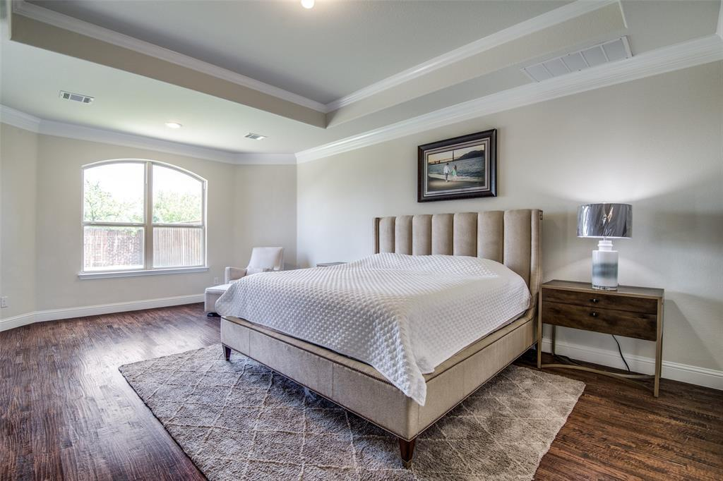 Sold Property | 7014 Poco Soto  Drive Frisco, TX 75036 13