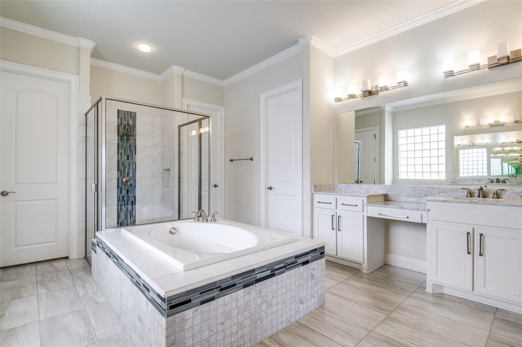 Sold Property | 7014 Poco Soto  Drive Frisco, TX 75036 14
