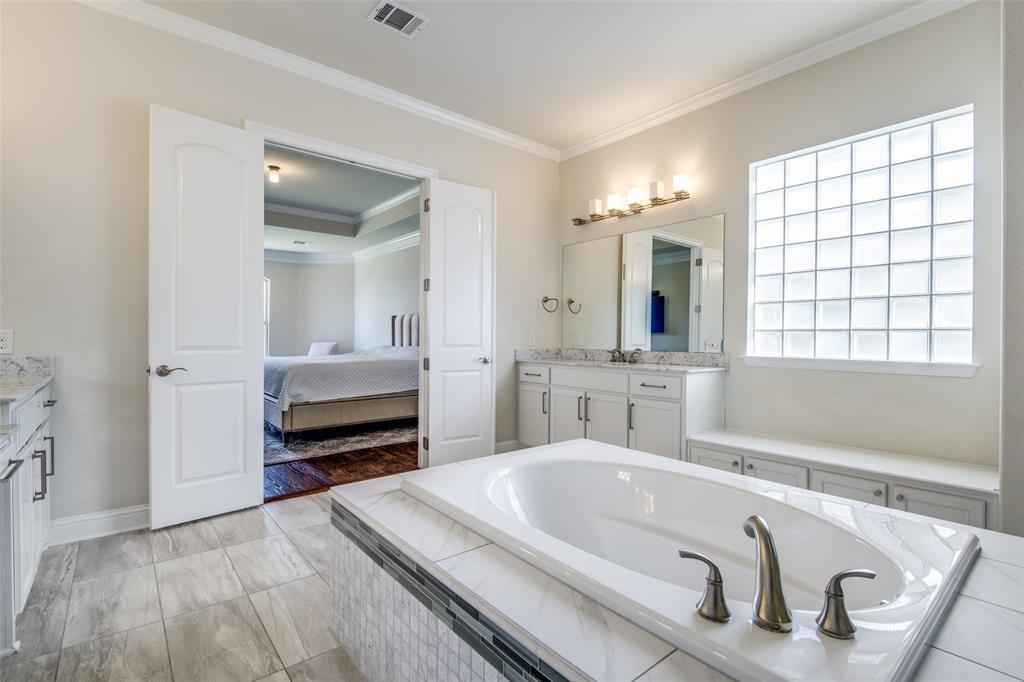 Sold Property | 7014 Poco Soto  Drive Frisco, TX 75036 15