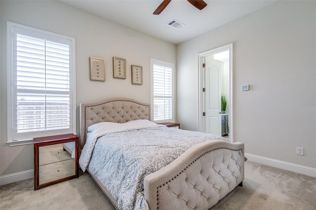 Sold Property | 7014 Poco Soto  Drive Frisco, TX 75036 16