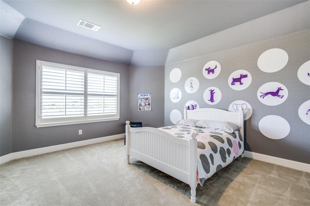 Sold Property | 7014 Poco Soto  Drive Frisco, TX 75036 18