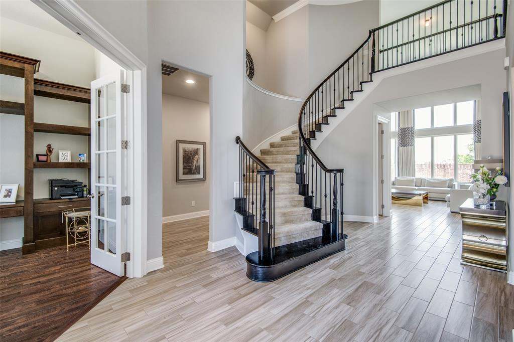 Sold Property | 7014 Poco Soto  Drive Frisco, TX 75036 2