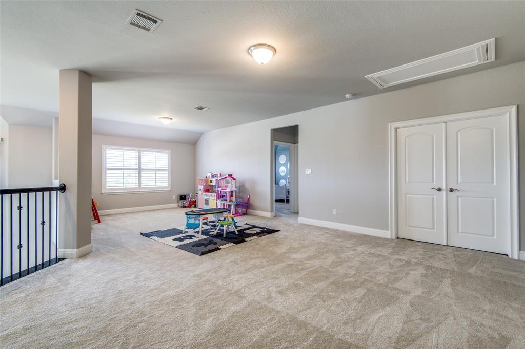 Sold Property | 7014 Poco Soto  Drive Frisco, TX 75036 20