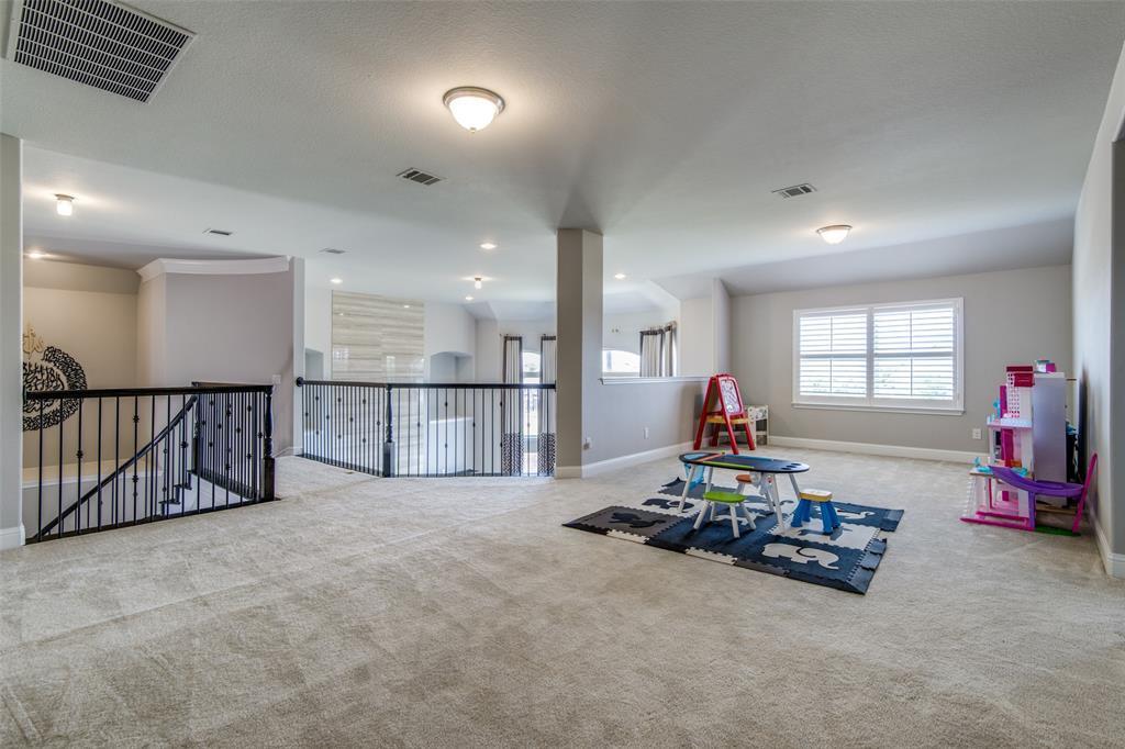 Sold Property | 7014 Poco Soto  Drive Frisco, TX 75036 21