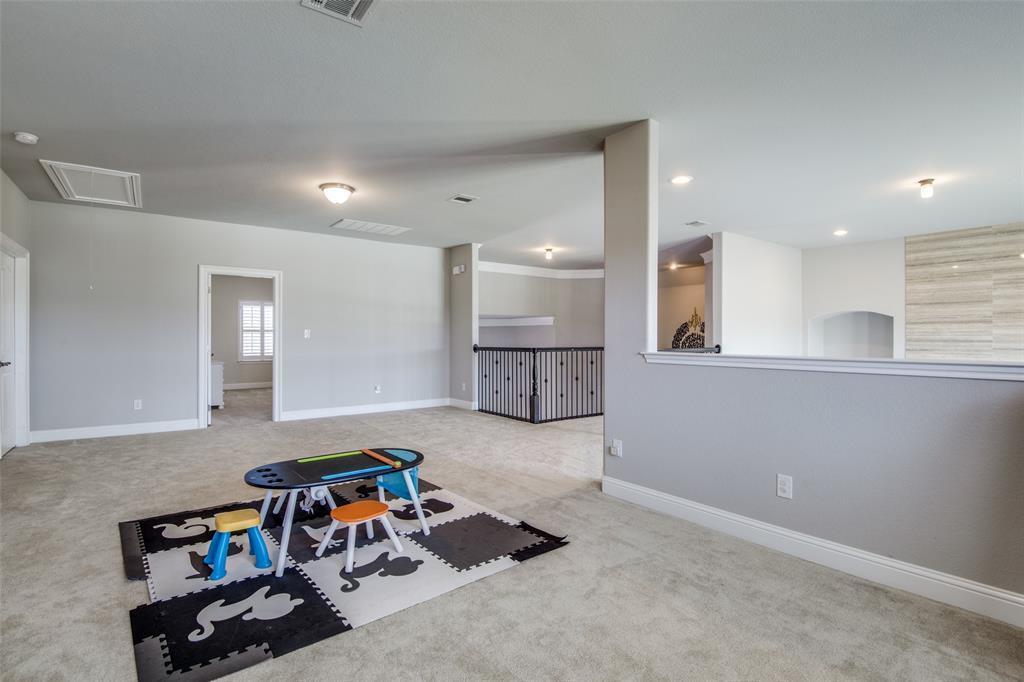 Sold Property | 7014 Poco Soto  Drive Frisco, TX 75036 22