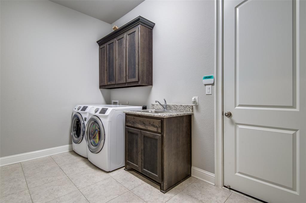 Sold Property | 7014 Poco Soto  Drive Frisco, TX 75036 23