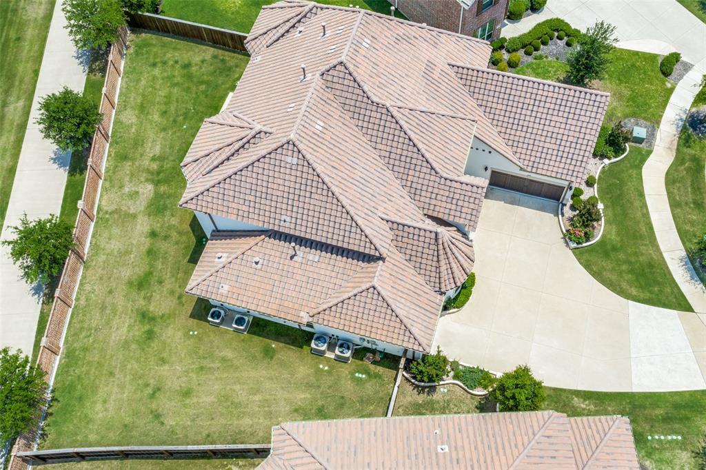 Sold Property | 7014 Poco Soto  Drive Frisco, TX 75036 26