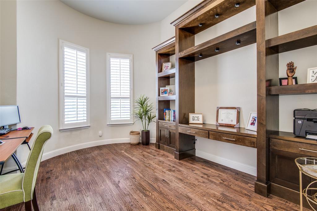 Sold Property | 7014 Poco Soto  Drive Frisco, TX 75036 3