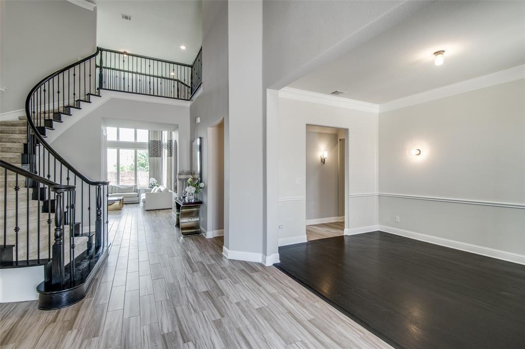 Sold Property | 7014 Poco Soto  Drive Frisco, TX 75036 4