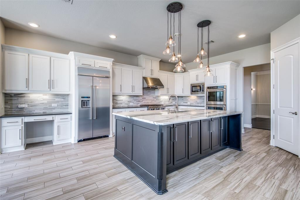 Sold Property | 7014 Poco Soto  Drive Frisco, TX 75036 6