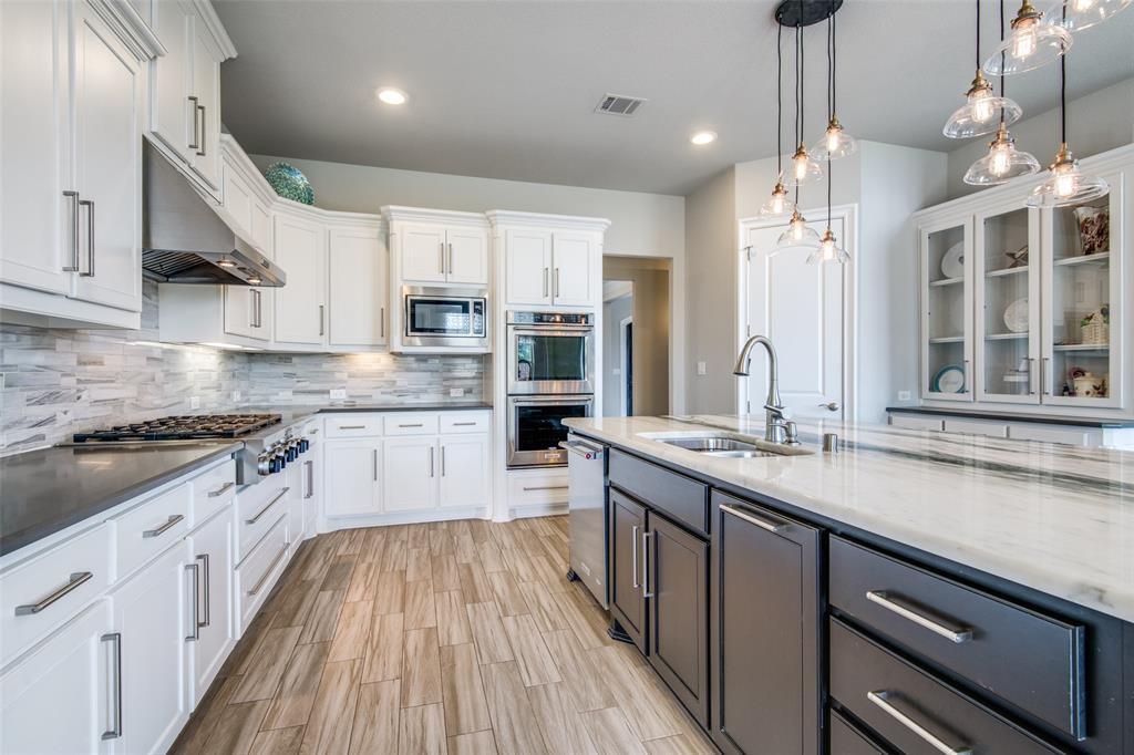 Sold Property | 7014 Poco Soto  Drive Frisco, TX 75036 7
