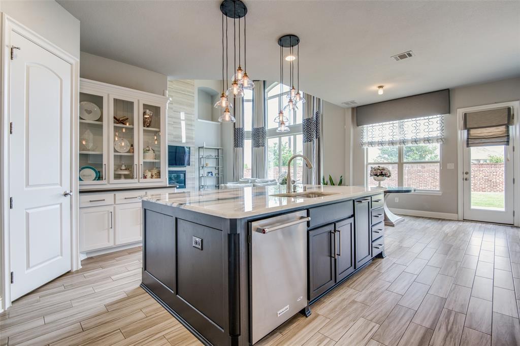 Sold Property | 7014 Poco Soto  Drive Frisco, TX 75036 8