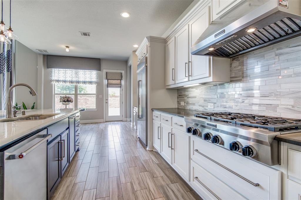 Sold Property | 7014 Poco Soto  Drive Frisco, TX 75036 9