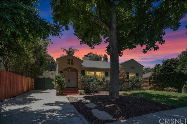 Closed   21036 Costanso Street Woodland Hills, CA 91364 0