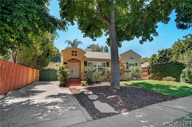 Closed   21036 Costanso Street Woodland Hills, CA 91364 1