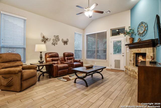 Active | 9010 GATE RUN Fair Oaks Ranch, TX 78015 11
