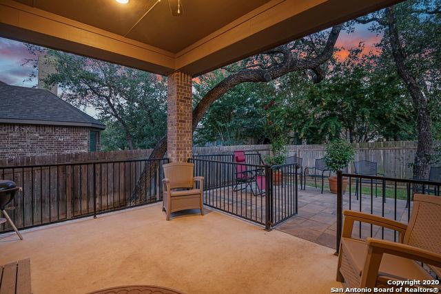 Active | 9010 GATE RUN Fair Oaks Ranch, TX 78015 22