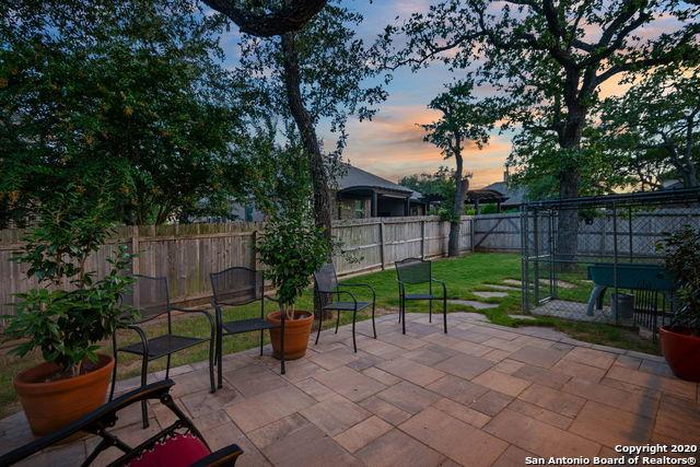 Active | 9010 GATE RUN Fair Oaks Ranch, TX 78015 23