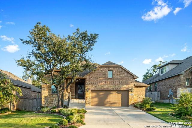 Active | 9010 GATE RUN Fair Oaks Ranch, TX 78015 25