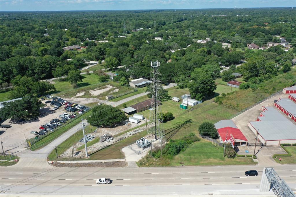 Active | 16227 Duffton Street Cypress, Texas 77429 14