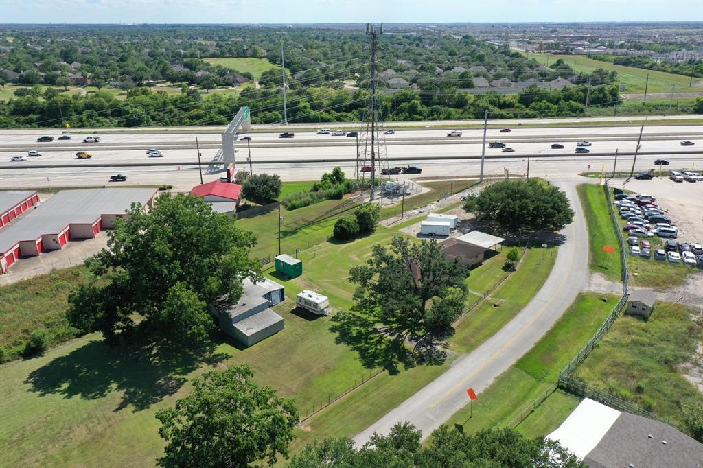 Active | 16227 Duffton Street Cypress, Texas 77429 8